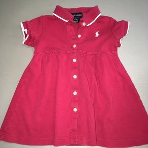 🌺Baby girls outfit size 12 Months🌺  🌟20% OFF🌟